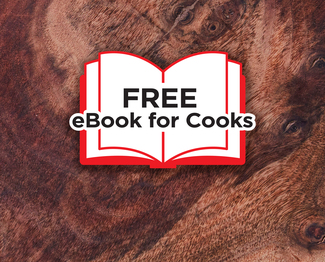 Manchego eCookbook