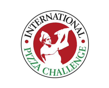 International Pizza Challenge