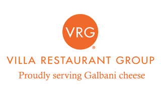 VRG Restaurant Group